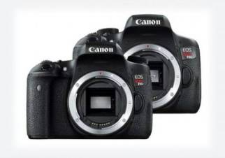 Canon introduces two new entry-level DSLR camera and expands the IXUS and PowerShot range in addition to launching the super compact EF-M22mm f/2 STM Lens