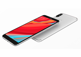 Xiaomi launches Redmi Y2 in India