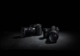Panasonic unveils the S1 and S1R mirrorless full-frame cameras in India